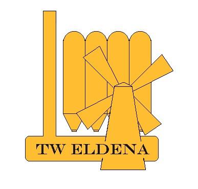 Logo TW Eldena